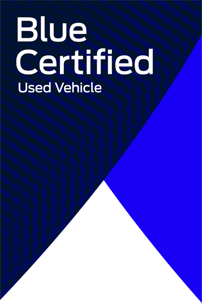 Certified Pre Owned >> Ford Certified Pre Owned Overview