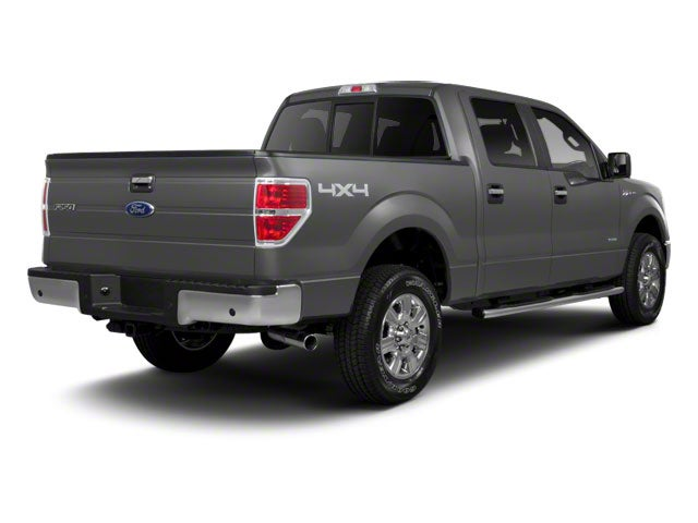 Ford F  Xlt In Rapid City Sd Mckie Ford