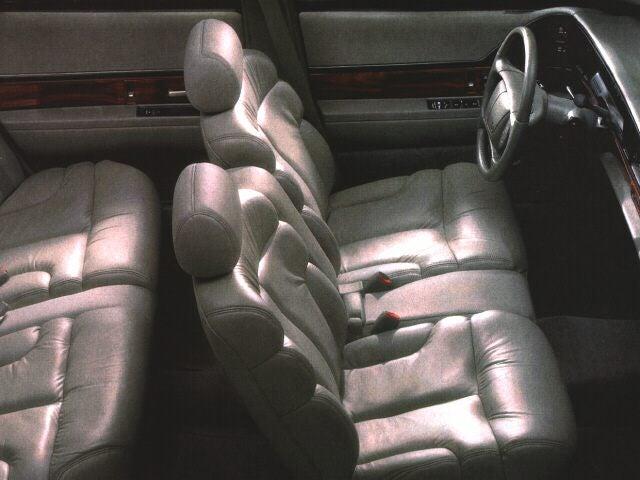 1998 Buick Lesabre Custom In Rapid City Sd. 1998 Buick Lesabre Custom In Rapid City Sd Mckie Ford. Buick. 1998 Buick Lesabre Parts Diagrams Fuel Tank At Scoala.co