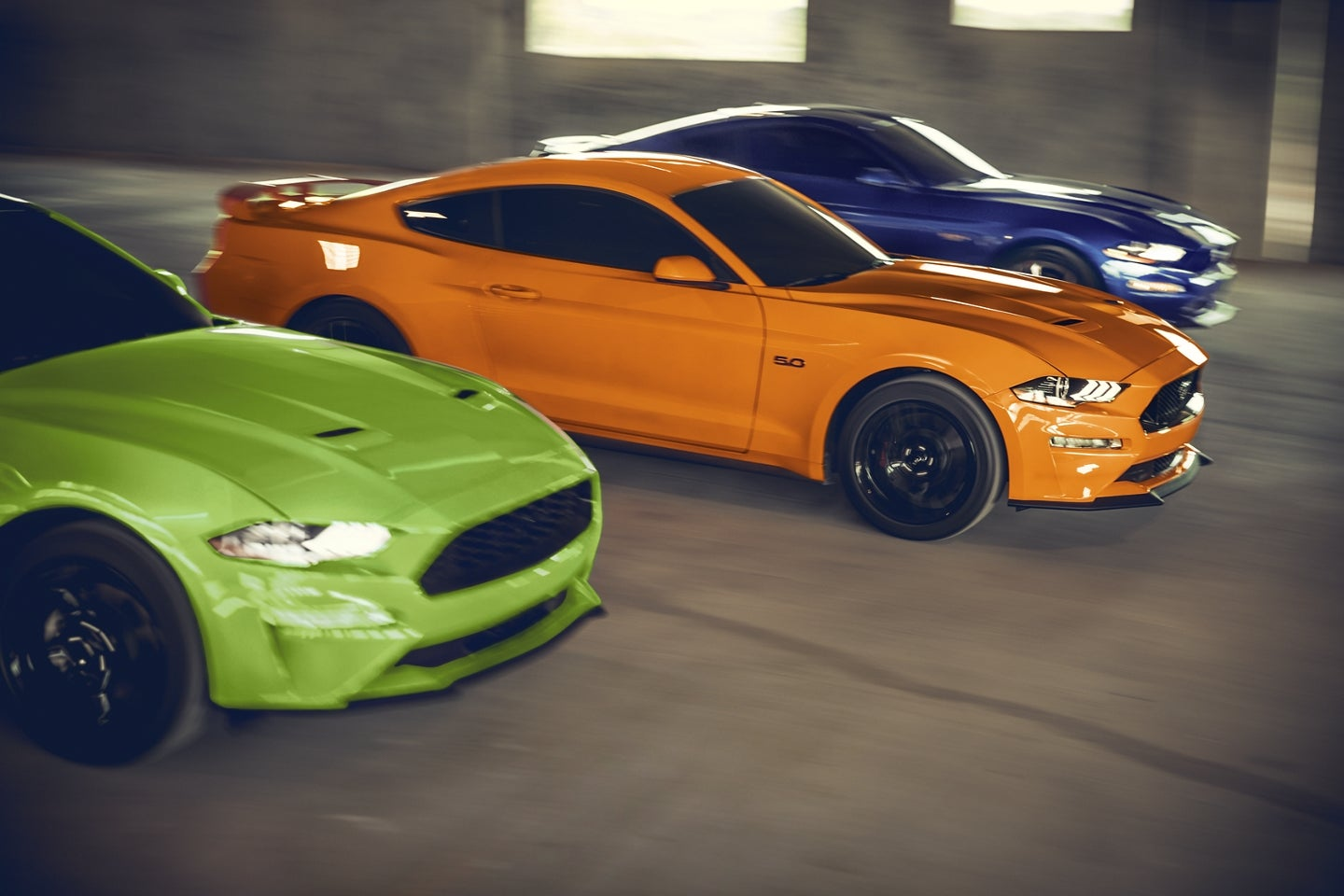 2020 ford mustang price specs highlights mckie ford rapid city sd 2020 ford mustang price specs highlights mckie ford rapid city sd