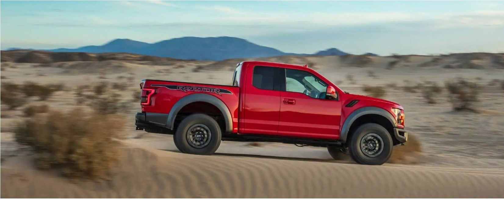 2020 Ford F 150 Raptor Price Specs Performance Mckie Ford