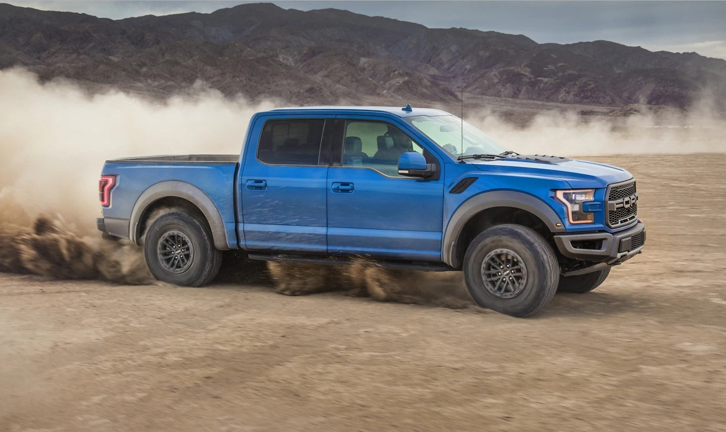 2021 Ford Raptor Price Release Date Changes Mckie Ford Rapid City Sd